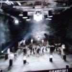 BTOB『Thriller』Music Video BTS
