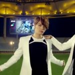 JYJ Incheon Asiad song『Only One』フルM/V動画