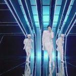 SHINee 『Everybody』フルM/V動画