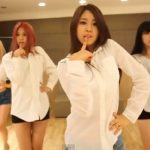 AOA 『Confused』Dance Practice Video