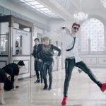 Block B 『Very Good(Dance Like BB Ver.) 』