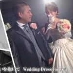 東方神起 『Wedding Dress』(Memories ver.2)