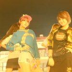 DELIGHT『School Bell』ティザーM/V動画