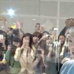 G-DRAGON『WHO YOU?』フルM/V動画