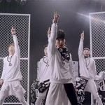 AlphaBAT デビュー曲『AB CITY』フルM/V動画