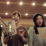 BIKINY『winter song』フルM/V動画