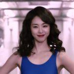 MBC水木ドラマ「ミスコリア」ハイライト映像
