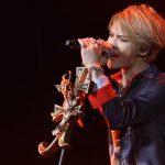 ジェジュン Asia Tour Concert in Osaka Highlight