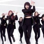 Dal★Shabet 新曲『B.B.B』フルM/V動画