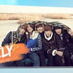 B1A4 2ND ALBUM「WHO AM I」Exclusive Collection