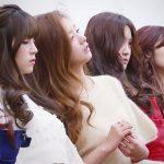 A Pink 『Good Morning Baby』フルM/V動画