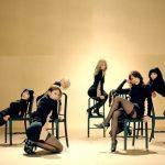 AOA 『Miniskirt』フルM/V動画