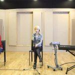 AOA 『Miniskirt(Acoustic ver.)』フルM/V動画
