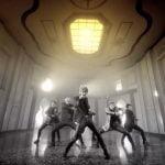 B.A.P『1004(Angel)』フルM/V動画