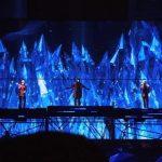 BIGBANG『BLUE』日本6大ドームツアー