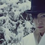 T.O.P「1st PICTORIAL RECORDS[FROM TOP]」