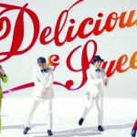 Toheart『Delicious(Performance Ver.)』フルM/V動画