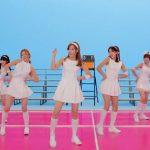 A Pink 新曲『Mr. Chu』フルM/V公開