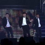 """ジュノ 1st ソロツアーキミの声"""" LIVE DVD ダイジェスト"""""""