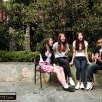 Melody Day 『NoNoNo』アコースティックカバー