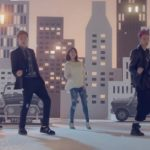 HIGH4&IU 『Not Spring, Love, or Cherry Blossoms』フルM/V動画