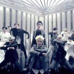 EXO-K『Overdose』フルM/V動画
