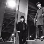 PHANTOM 1st Full-Length Album [PHANTOM POWER] Preview