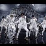 INFINITE『Last Romeo』フルM/V動画