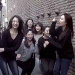 七學年一班『ALWAYS』フルM/V動画