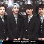 VIXX、VIXX TV ep.100