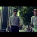 Dynamic Duo『Life Is Good』フルM/V動画