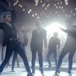 VIXX、『ETERNITY(Dance Ver.)』フルM/V動画