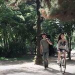 Davichi 新曲『AGAIN』フルM/V動画