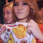 2NE1 『DO YOU LOVE ME』日本語バージョン(Short ver.)