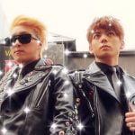 X10『Choice』フルM/V動画
