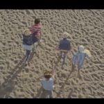 B1A4 『SOLO DAY』#2 BEACH
