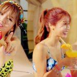 Girl's Day 『Darling』ティザーM/V動画