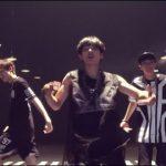 新人男性グループB.I.Gの『Hello』フルM/V動画