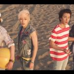 B1A4 『SOLO DAY』フルM/V動画