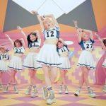 Ye-A『UP & DOWN』フルM/V動画