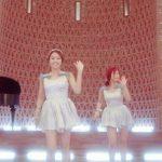 Secret 新曲『YooHoo(日本語 ver.)』フルM/V動画