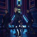 JYJ『BACK SEAT』フルM/V動画