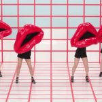 LADIES CODE 『KISS KISS』ティザーM/V動画