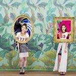 Red Velvet『Happiness』フルM/V動画