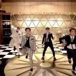 B.A.P 『EXCUSE ME』フルM/V動画