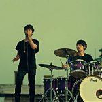 JACEの『My Serenade』フルM/V動画