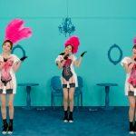 ORANGE CARAMEL、『My Copycat(Dance ver.)』フルM/V動画
