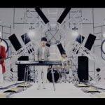 CNBLUE 『Radio』P/V