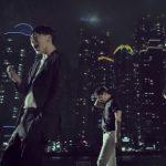 WINNER 『COLOR RING(Japanese Ver.)』フルM/V動画
