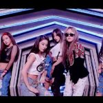 T-ara『SUGAR FREE(ver.1)』フルM/V動画